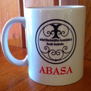 ABASA Mug Image