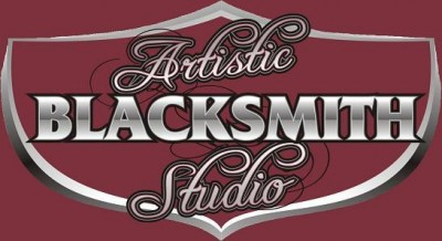 Artistic_Blacksmith_Studio_Logo (2)