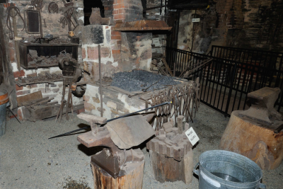 Forge2