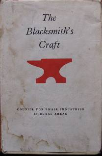 The Blacksmith's Craft Image