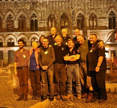 aust-blacksmiths-at-ypres-2016